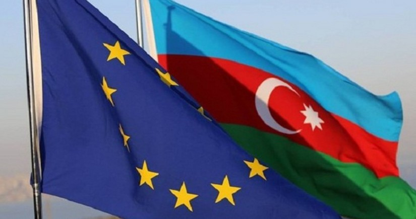 EU launches new program in Azerbaijan