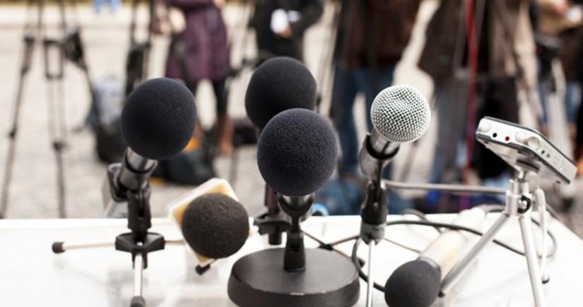 Azərbaycan-Türkiyə media platformasının əhatə dairəsi müəyyənləşdi