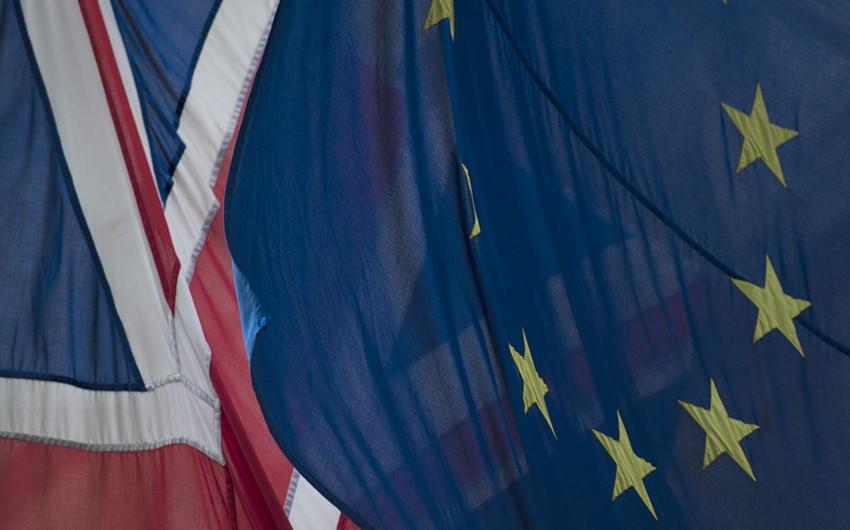 Избиратели Гибралтара, Ньюкасла и Оркнейских островов проголосовали против Brexit