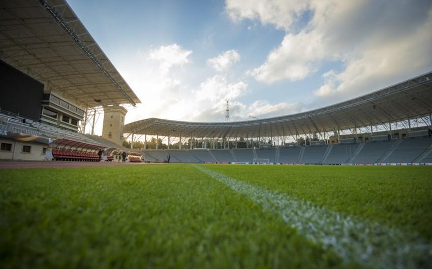 Qarabağ - Monako oyununa 22 min bilet satılıb