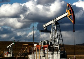 Oil prices vary amid COVID uncertainty in Asia