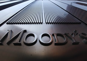 Moody's: Budget pressures to increase in CIS countries