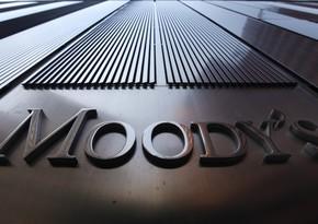 Moody's: Gələn il MDB ölkələrində büdcə təzyiqləri artacaq