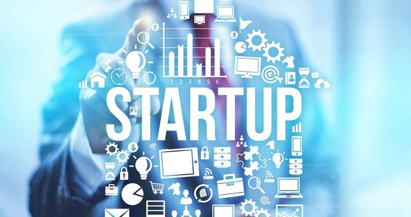 AMB: Startapların kapital bazarından maliyyələşməsinə maneəçilik törətmirik