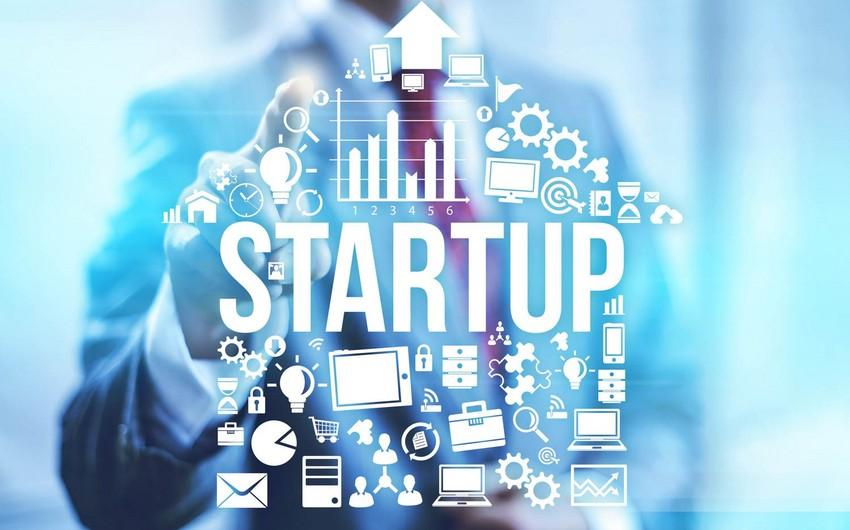 Азербайджан призвал иранские компании участвовать в своих стартапах