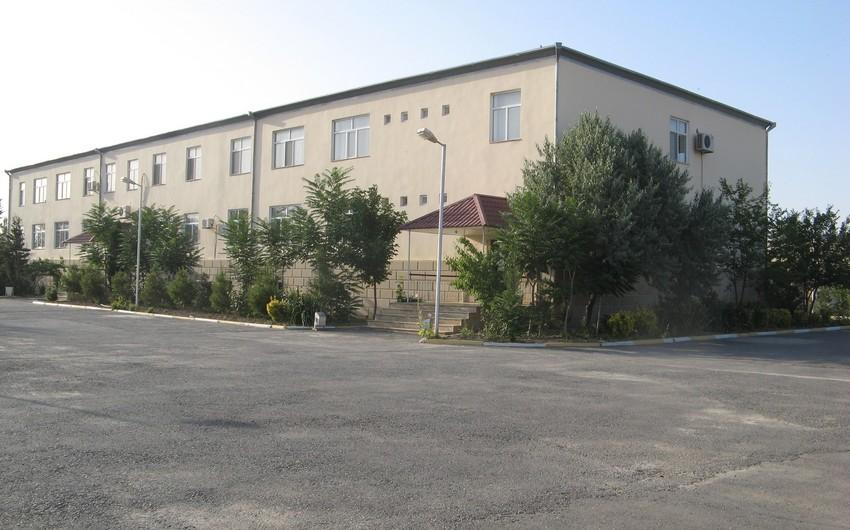 Гендиректора Центральной больницы Гаджигабула будут судить за растрату