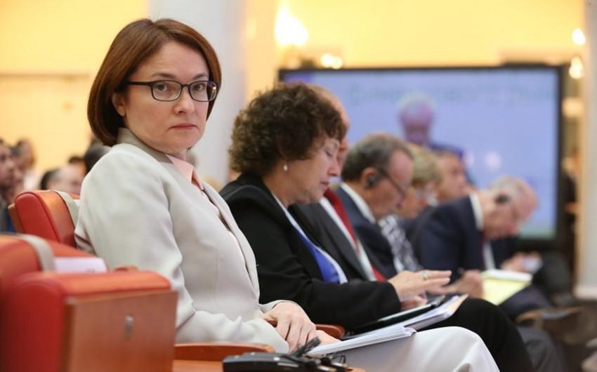 ABŞ yeni sanksiyalar tətbiq edərsə, Rusiya istiqrazlarını geri ala bilər