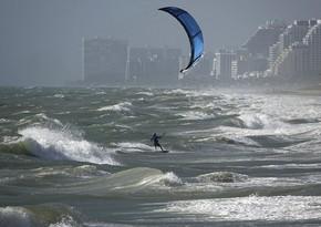 Hurricane Laura threatens Texas and Louisiana coasts