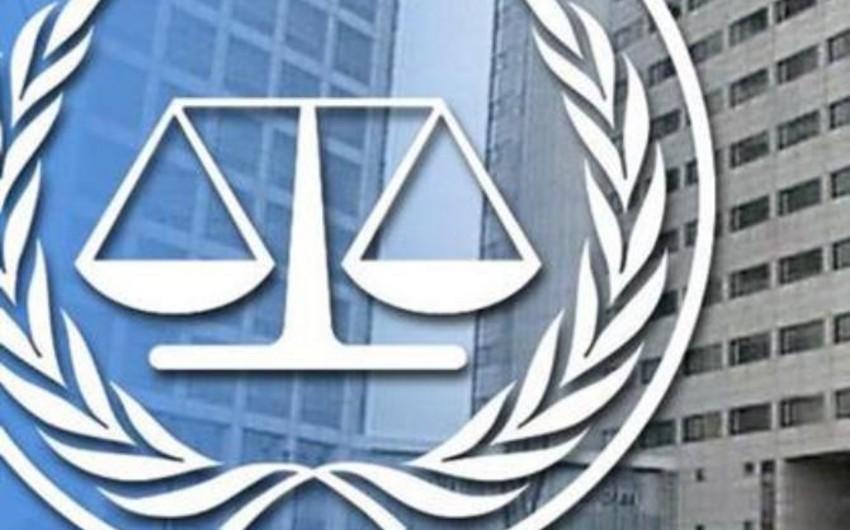 Палестина стала полноправным членом Международного уголовного суда