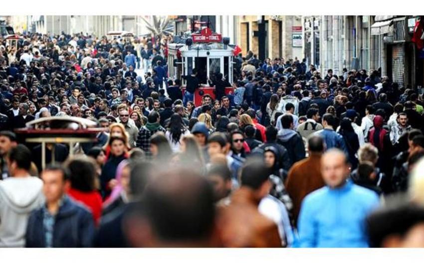 Türkiyə əhali üçün qaz pulunu aşağı salır