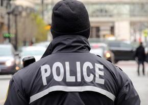 Britaniyalı cinayətkar qruplaşma Çexiyada banklardan 54 milyon avro oğurlayıb