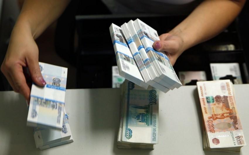 Rusiya Azərbaycan biznesmenlərinə əlavə maliyyələşdirmə imkanları təklif edir
