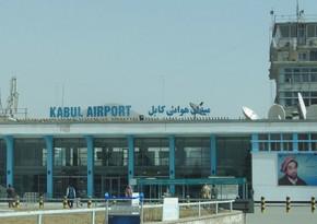 Türkiyə, Qətər və G7 ölkələri Kabil hava limanının gələcəyini müzakirə edəcək