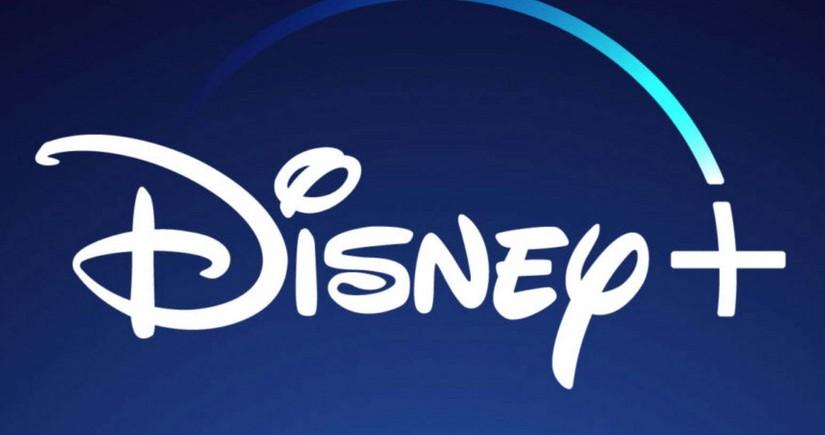 """""""Disney"""" Kapitan Amerika haqqında dördüncü filmi hazırlayır"""