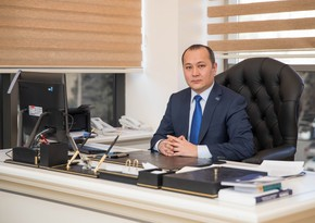TURKPA Secretary-General strongly condemns Armenian provocations