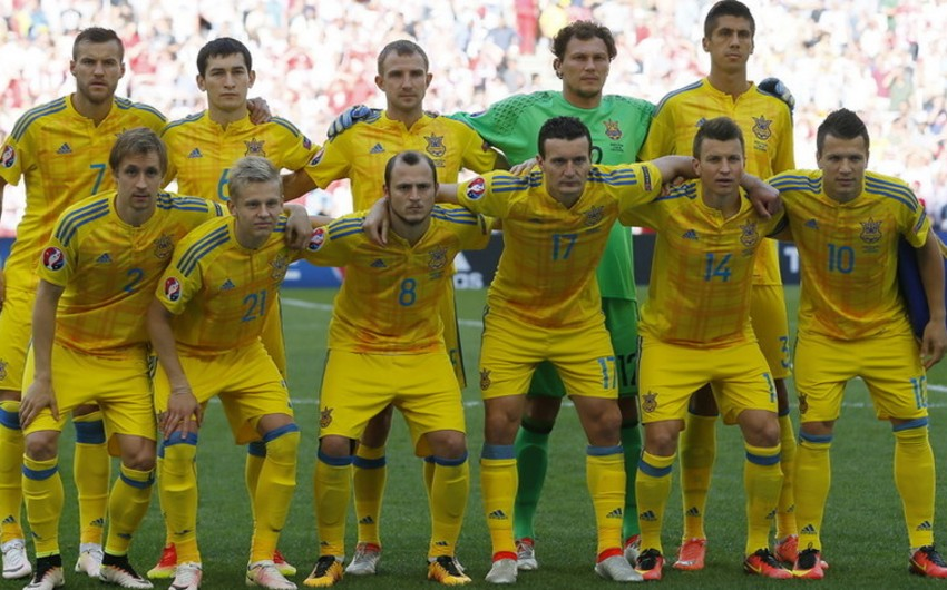 World Cup qualifying round match will take place at a neutral stadium