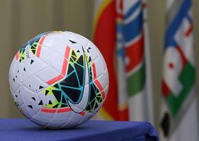 Qarabağ - Sabah oyunu FIFA hakiminə tapşırıldı
