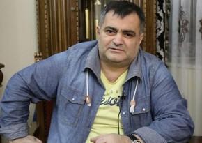 Qalmaqallı biznesmenin Azərbaycana ekstradisiyasına kim mane olur?