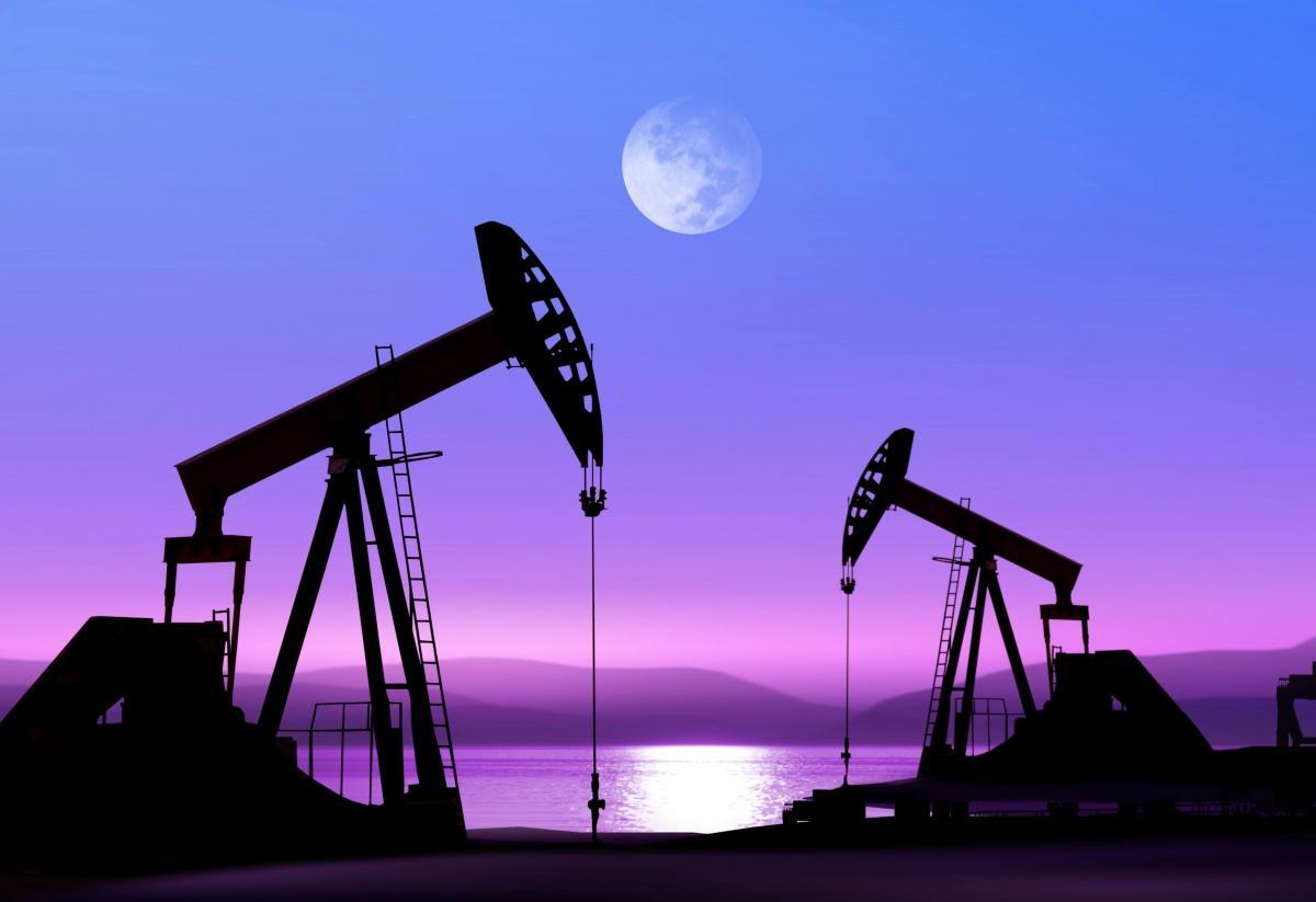 İran ABŞ sanksiyasına qarşı neft ixracını artırmaq niyyətindədir