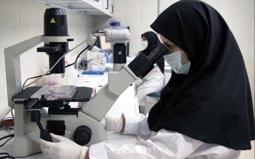 İranda koronavirusdan ölənlərin sayı bir neçə dəfə artdı
