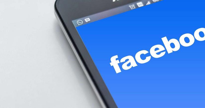 """""""Facebook"""" vasitəsilə kütləvi tədbirlər keçirilməsinə qadağa qoyuldu"""