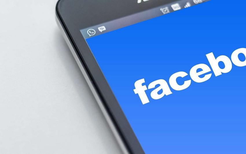 Facebook testing video speed-dating app