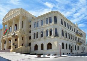 В этом году из органов прокуратуры уволены 5 человек, один отстранён