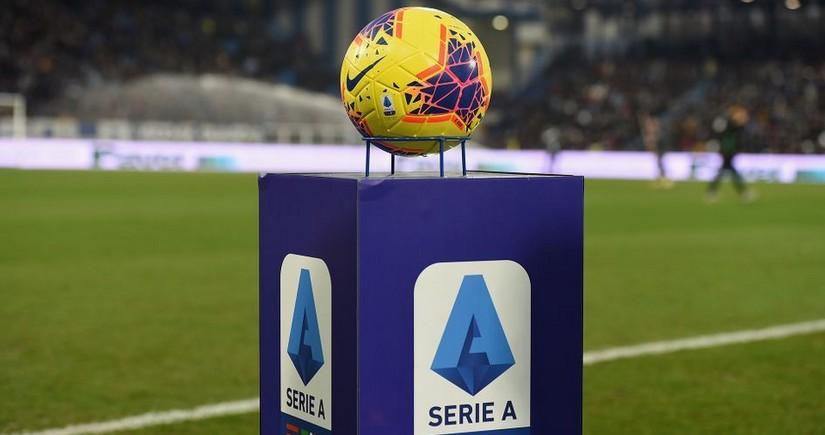На последние матчи сезона в Серии А могут пустить болельщиков