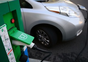 Britain may soon abandon petrol cars