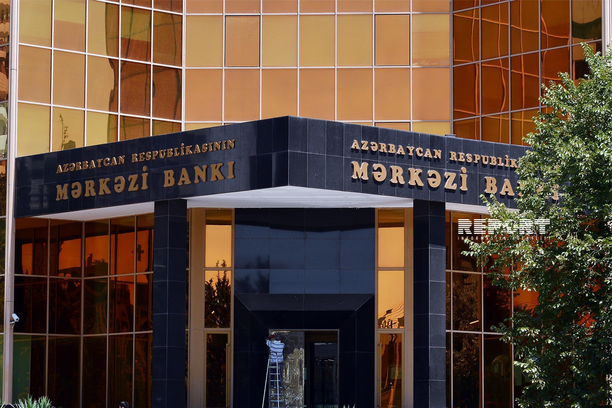Azərbaycan Mərkəzi Bankının valyuta məzənnələri ( 01.10.2015)
