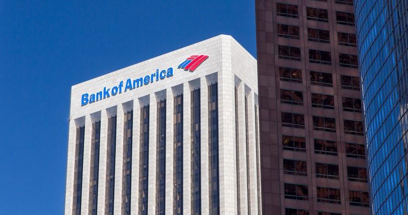 Bank of America предсказывает рост цен на нефть ипредупреждает инвесторов