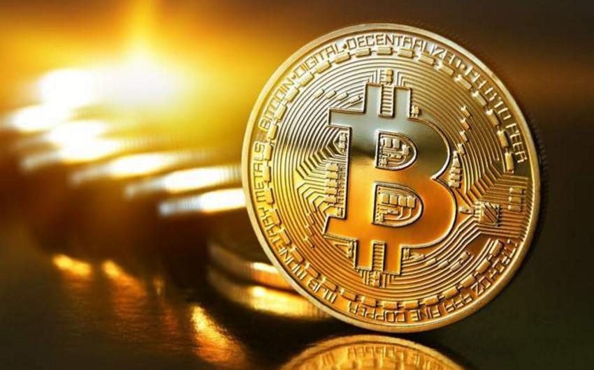 Cost of Bitcoin exceeds $ 8 000