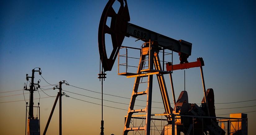 Цена азербайджанской нефти подорожала