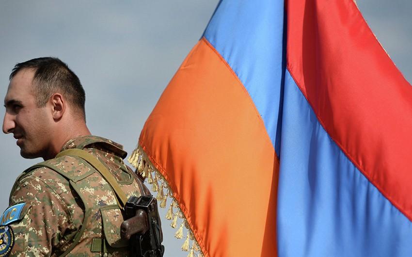 Rusiyanın Federasiya Şurası Ermənistanla qoşunların qruplaşdırılmasına dair sazişi ratifikasiya edib