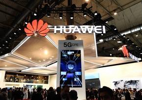 Индия не планирует допускать китайские компании к созданию сети 5G в стране