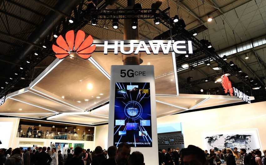 China's Huawei, ZTE face India 5G network exclusion