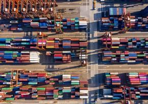 Китай с мая обнулит импортные пошлины на чугун и стальные полуфабрикаты