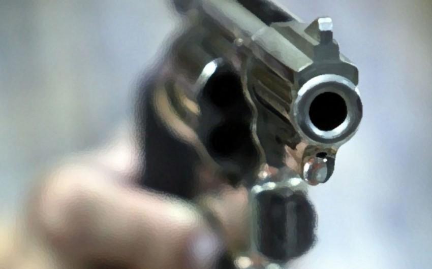 Meksikada narkoloji mərkəzdə atışma olub, 14 nəfər ölüb, 8 nəfər yaralanıb