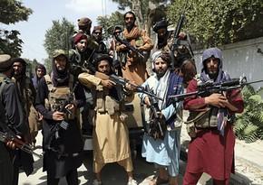 СМИ: Индийцы, захваченные талибами возле аэропорта Кабула, освобождены