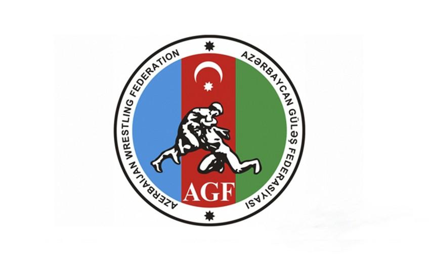 Азербайджанские борцы готовы сражаться в рядах армии