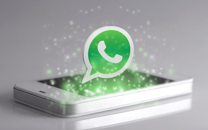 WhatsApp regularly decrypts & verifies user messages