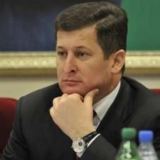 Kerem Hasanov