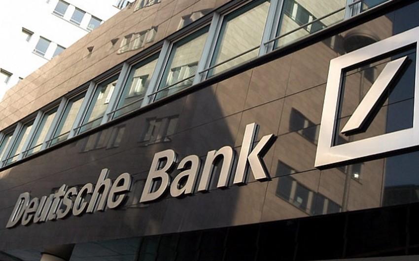 Almaniya bankı səhvən xarici hesablara 5 milyard avro köçürmə edib