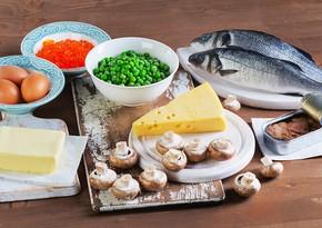 Найден витамин, снижающий риск смерти от рака на 40%