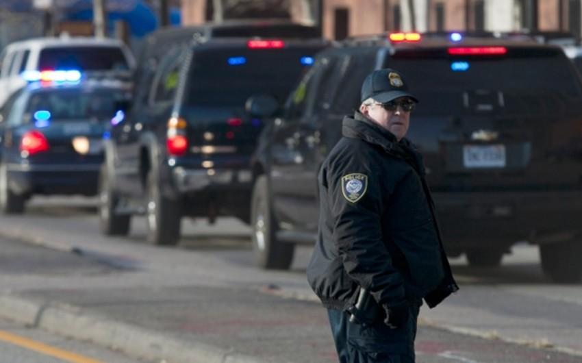 Amerikalı polislər 52 yaşlı kişini güllələyib