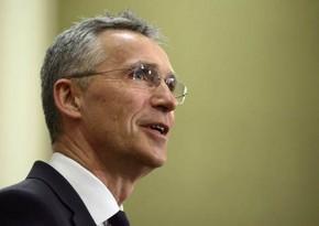 NATO 1 milyard avroluq Hərbi İnnovasiyalar Fondu yaradacaq