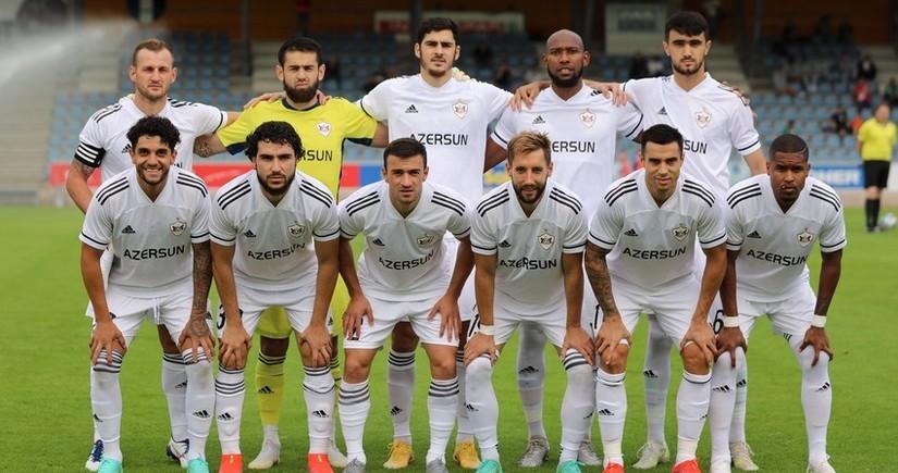 Kipr klubu Qarabağla oyunlar üçün 7 hücumçu sifariş edib