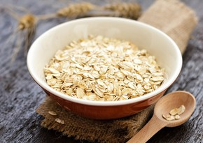 Can oatmeal be harmful for health?