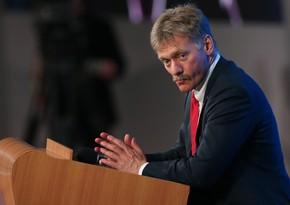Кремль о новой Холодной войне: Готовимся к худшему