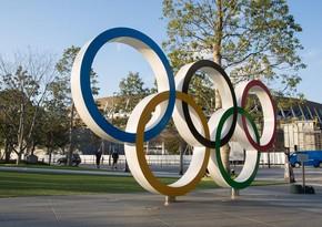 Олимпиада: Во время церемонии открытия будут присутствовать 950 человек